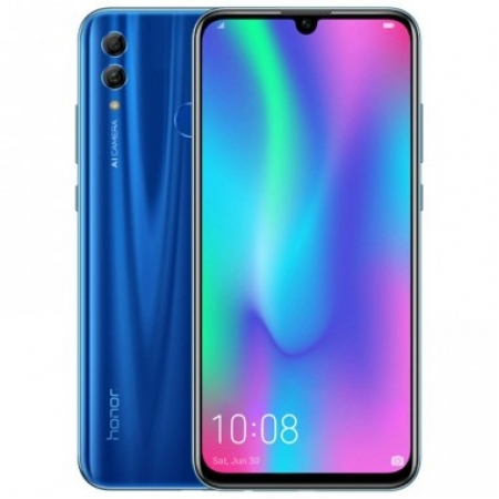 HONOR 10 LITE 64GB DUAL SAPPHIR...