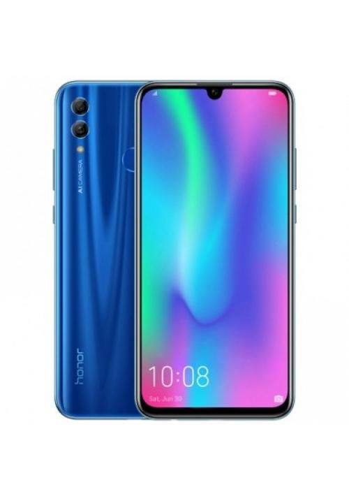 HONOR 10 LITE 64GB DUAL SAPPHIRE BLUE EU