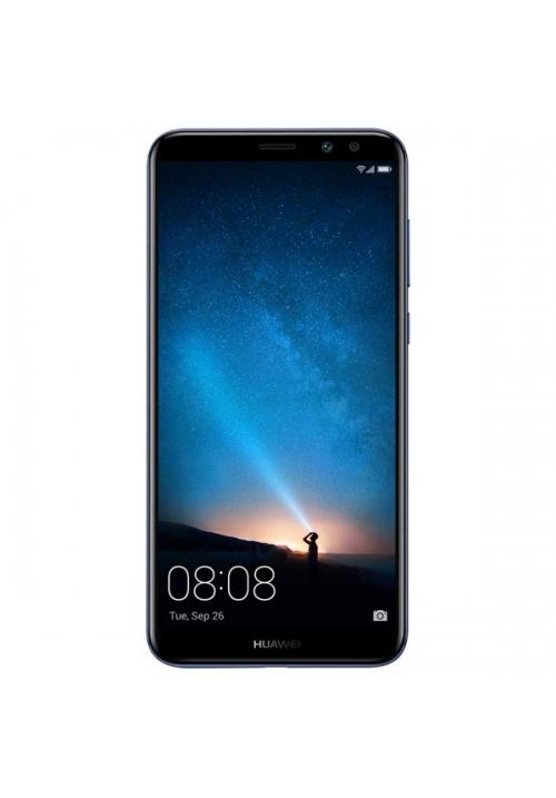 HUAWEI MATE 10 LITE 64GB DUAL BLUE EU
