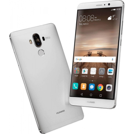 HUAWEI MATE 9 64GB DUAL MOONLIG...