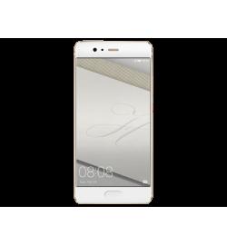 HUAWEI P10 64GB SINGLE SIM DAZZLING GOLD EU
