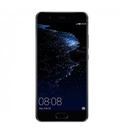 HUAWEI P10 64GB GRAPHITE BLACK TIM EU