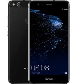 HUAWEI P10 LITE 3GB RAM 32GB MIDNIGHT BLACK EU