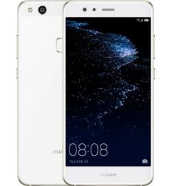 HUAWEI P10 LITE 3GB RAM 32GB PEARL WHITE EU