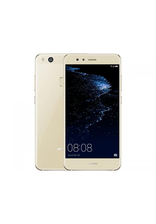HUAWEI P10 LITE DUAL 3GB RAM 32GB GOLD EU
