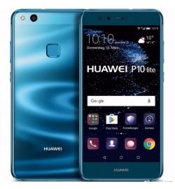 HUAWEI P10 LITE DUAL 4GB RAM 32GB SAPPHIRE BLUE EU