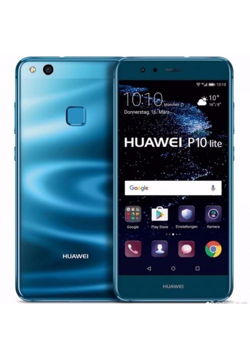 HUAWEI P10 LITE DUAL 3GB RAM 32GB BLUE EU