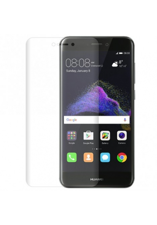 Tempered Glass 9h for Huawei P8 Lite 2017