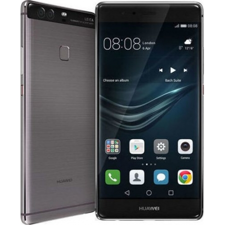 HUAWEI P9 PLUS 64GB QUARTZ GREY...