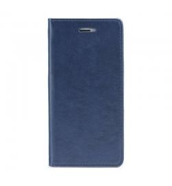 Θήκη για Samsung A5 2016 Magnet Book Navy Blue
