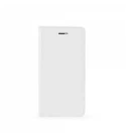 Θήκη για Samsung A5 2016 Magnet Book White