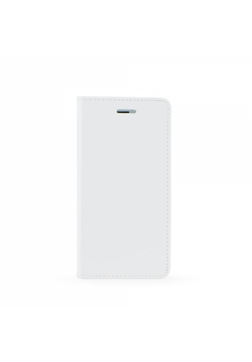 Θήκη για APPLE IPHONE 7 PLUS/8 PLUS MAGNET BOOK WHITE
