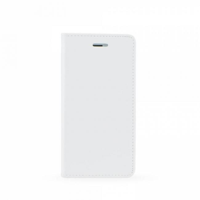 Θήκη για APPLE IPHONE 7/8 MAGNET BOOK WHITE