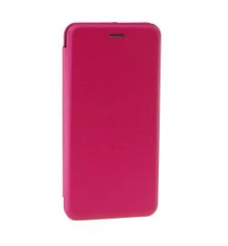 Θήκη για Samsung A5 2016 Magnet Book Pink