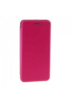 Θήκη για APPLE IPHONE 7/8 MAGNET BOOK PINK