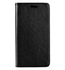 Θήκη για Samsung A5 2016 Magnet Book Black