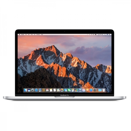 Apple MacBook Pro 13-inch with ...