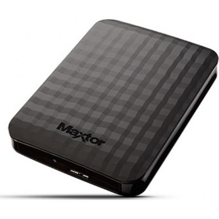 "HDD MAXTOR M3 1TB 2,5"" USB..."