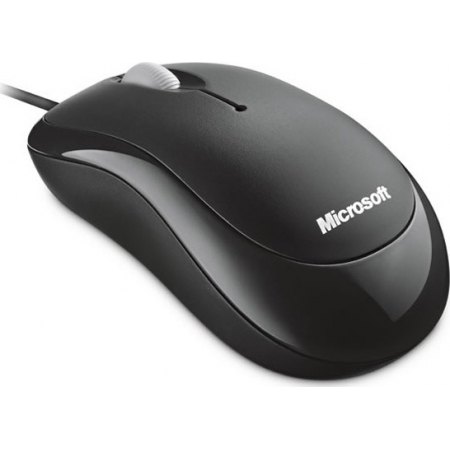 MOUSE MICROSOFT BASIC OPTICAL W...