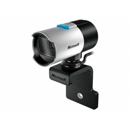 WEBCAM MICROSOFT LIFECAM STUDIO...