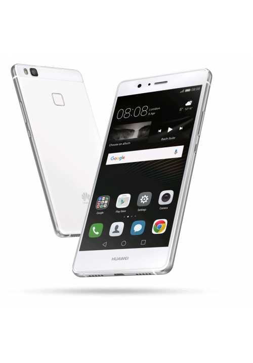 HUAWEI P9 Lite 16GB 3GB RAM DUAL WHITE EU