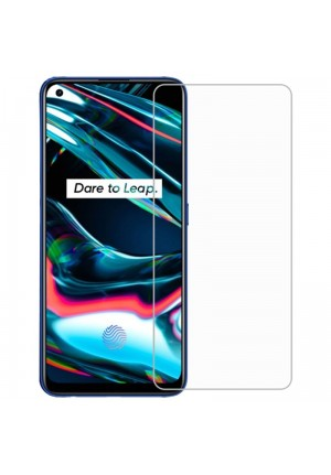TEMPERED GLASS 9H FOR REALME 7 5G
