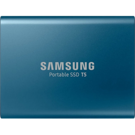 HDD EXTERN SAMSUNG T5 SSD 250GB...