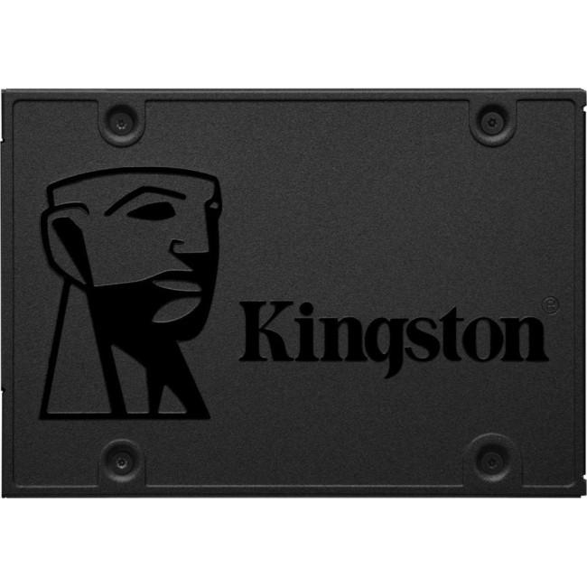 SSD KINGSTON A400 960GB SATA 3 SA400S37/960G