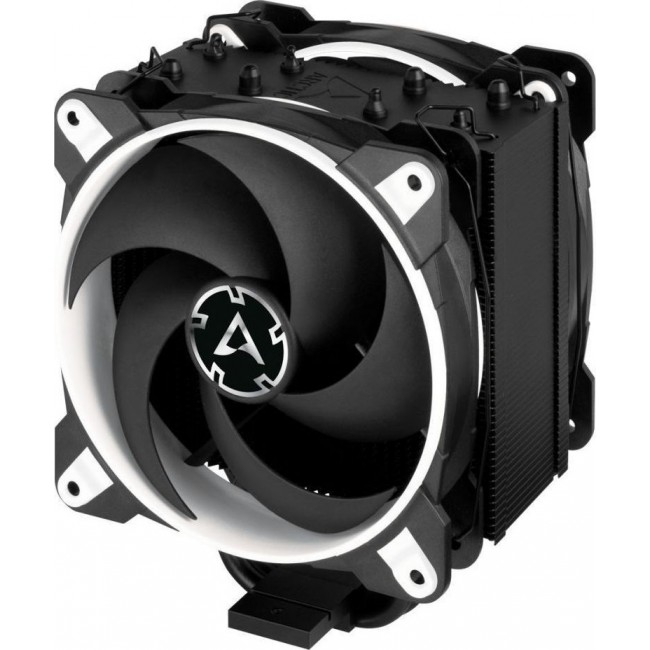 COOLER ARCTIC FREEZER 34 eSPORTS DUO WHITE ACFRE00061A
