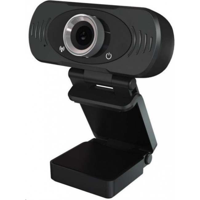 XIAOMI IMILAB WEBCAM W88 1080P BLACK CMSXJ22A