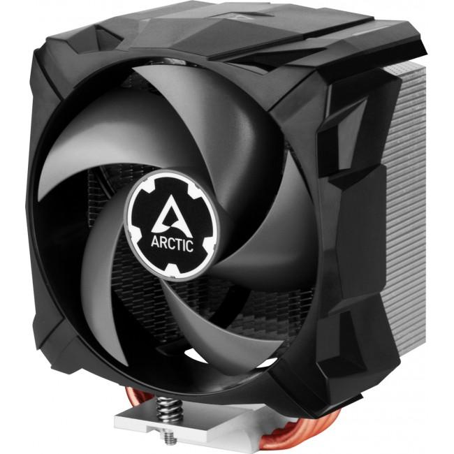 COOLER ARCTIC FREEZER A13 X CO AMD SOCKET ACFRE00084A