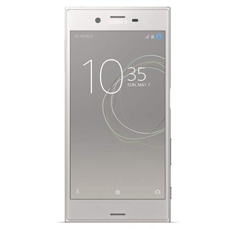 SONY XPERIA XZs G8231 32GB 4G S...