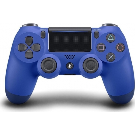 Sony DualShock 4 Controller Wav...
