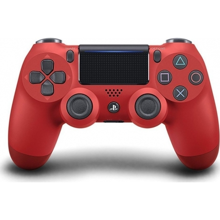 Sony DualShock 4 Controller Mag...