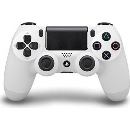 Sony DualShock 4 Controller WHI...