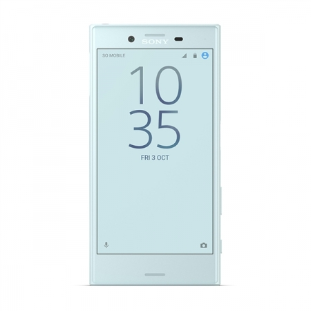 SONY XPERIA X COMPACT F5321 32G...