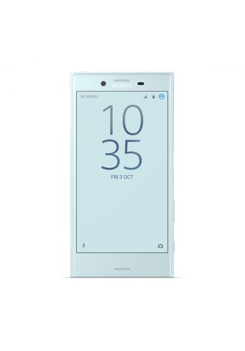 SONY XPERIA X COMPACT F5321 32GB LTE MIST BLUE EU