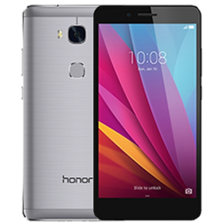 HUAWEI HONOR 5X DUAL GREY EU
