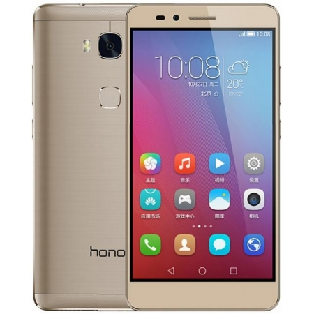 HUAWEI HONOR 5X DUAL GOLD EU