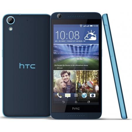 HTC DESIRE 626G DUAL BLUE LAGOO...