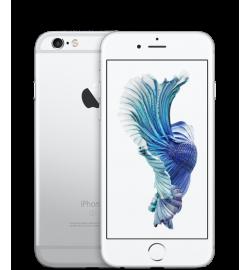 Apple IPhone 6S 32GB SILVER WHITE EU