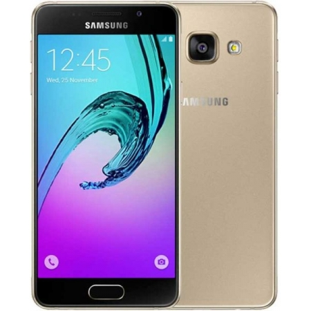 Samsung Galaxy A3 A310F (2016) ...