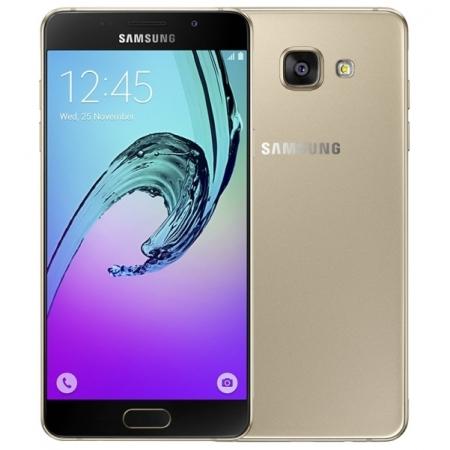 Samsung Galaxy A5 A510F (2016) ...