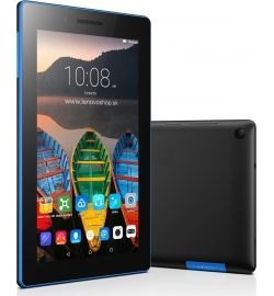 LENOVO TAB 3 ESSENTIAL A710F 16GB BLACK EU