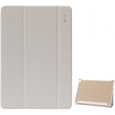 Θηκη για Apple Ipad Air 2 Book ...