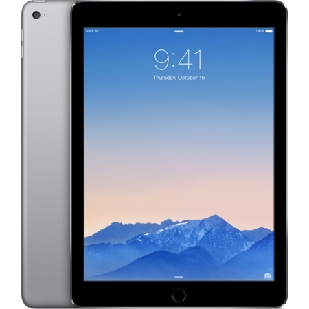 APPLE IPAD AIR 2 128GB WIFI SPA...