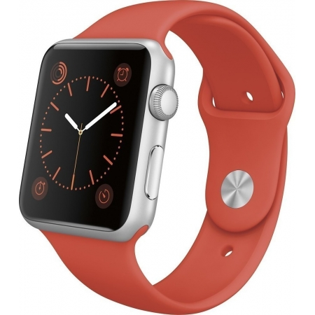 APPLE WATCH SPORT 38mm MLCF2FD/...