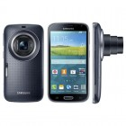 SAMSUNG C115 GALAXY K ZOOM BLACK EU