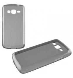 Θήκη για Samsung S8 TPU Gray