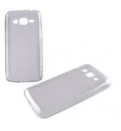 Θήκη για Samsung S8 TPU Clear